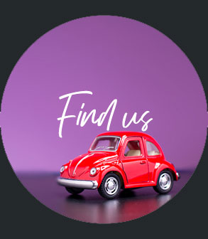 find-us